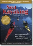 seakayaking%20_ult_guide_front_200px