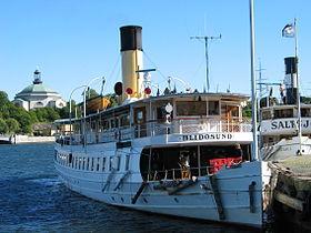 280px-Ship_ss_blidosund_20050902_001