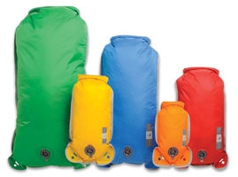 1107_exped_shrinkbag_pro
